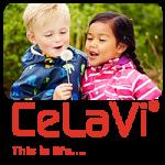 CeLaVi®