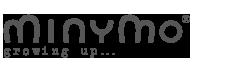 Minymo Logo
