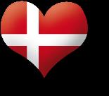 Kindermode aus Dänemark