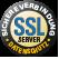 SSL Zertifikat von Kindermode Dänemark