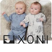Fixoni®