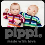 Pippi Babywear®