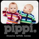 Pippi®