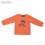 Langarm-Shirt Wilma 02