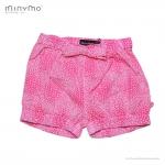 Shorts Alma 57