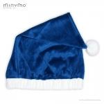 Weihnachtsmütze Dano