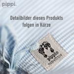 Kurzarm-Body Ringkøbing