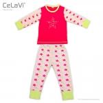 Pyjama Julsø
