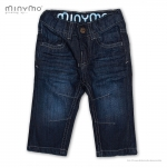 Jeans Magnus