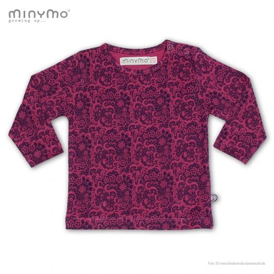 Langarm-Shirt Dolly 50