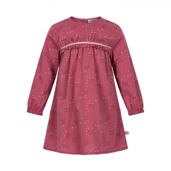 Kleid Lyngså