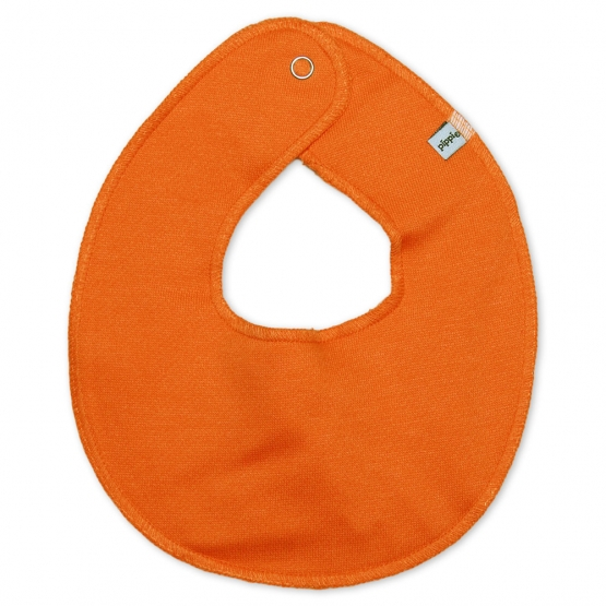 Halstuch rund Nexø orange