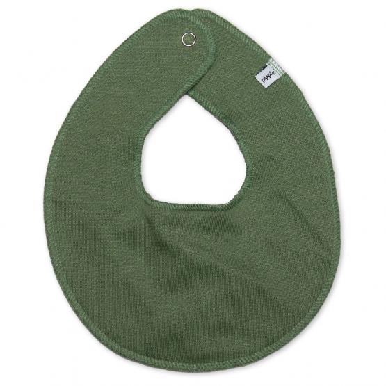 Halstuch rund Nexø olivgrün