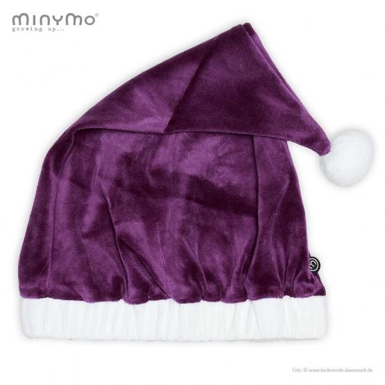 Weihnachtsmütze Dina