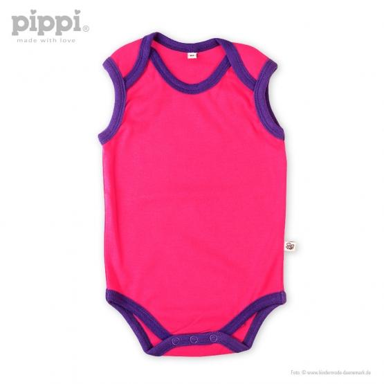 Body ohne Arm Esbjerg 86   pink