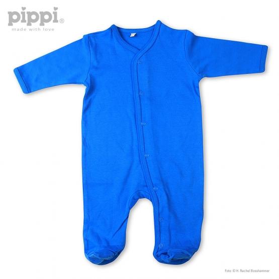 Schlafanzug Køge 50 | blau