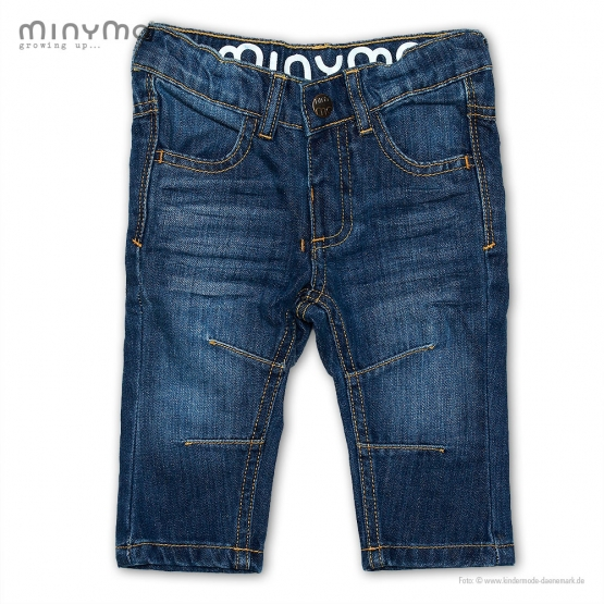 Jeans Hobro