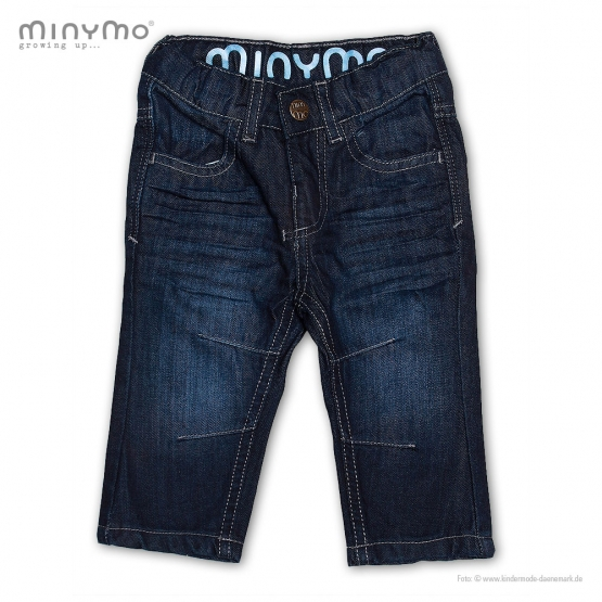 Jeans Hobro 92