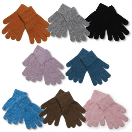 Handschuhe Fejrup
