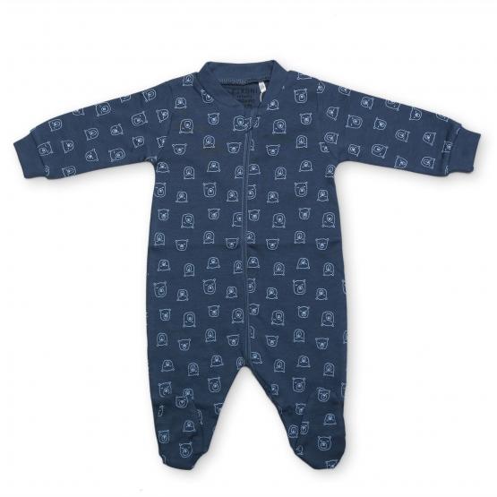 Schlafanzug Klovtoft