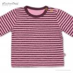 Langarm-Shirt Blis