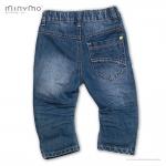 Jeans Aske
