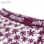 3er-Set: Unterhosen Nynne