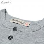 Langarm-Shirt Nisse